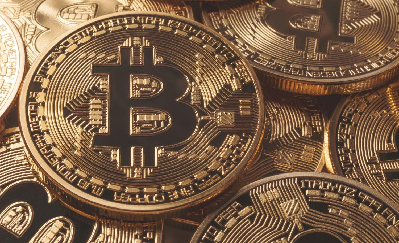 Mobile Bitcoin