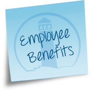 Corporate Employees Discount Programs Offer Great Perks