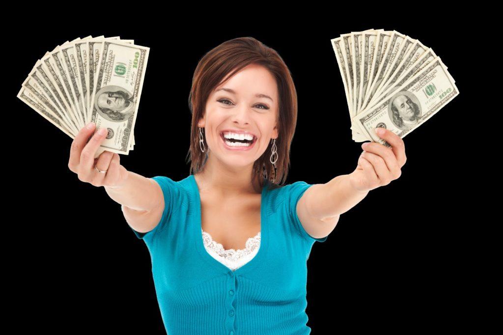 online loan direct lenders only