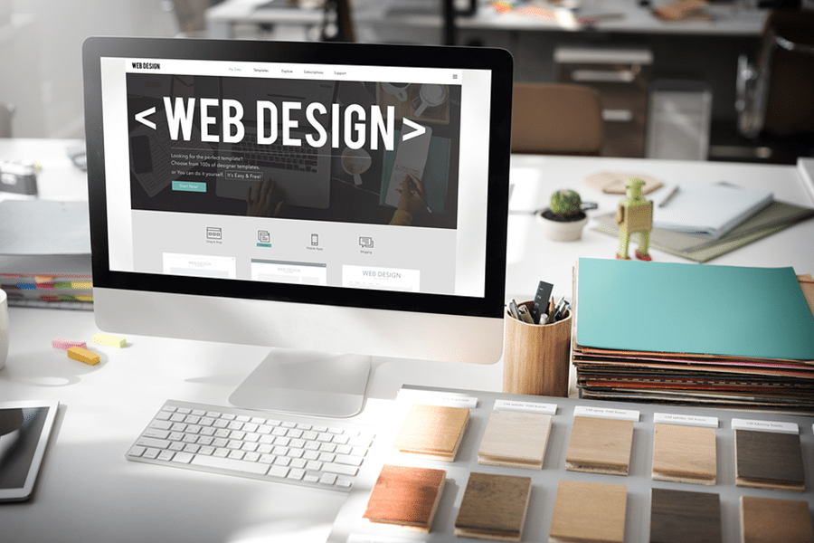 Learn Why Responsive Web Design Service Is Required