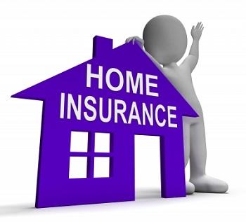 builders risk insurance for homeowner