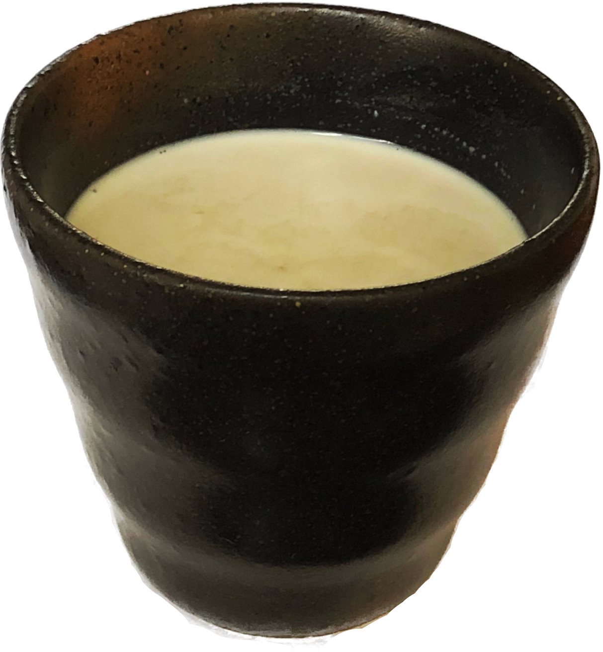 Hojicha Green Tea Powder
